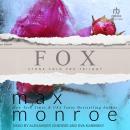 Fox Audiobook