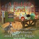 A Bidder End Audiobook