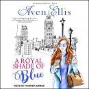 A Royal Shade of Blue Audiobook