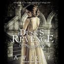 Dusk's Revenge Audiobook