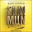 Munmun Audiobook