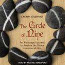 Circle of Nine: An Archetypal Journey to Awaken the Divine Feminine Within, Cherry Gilchrist