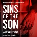 Sins of the Son Audiobook