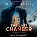 The Last Chamber