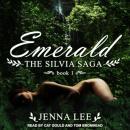 Emerald Audiobook