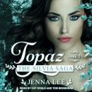 Topaz Audiobook
