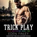Trick Play Audiobook