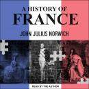 A History of France Audiobook