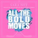 He Kissed Me First, Sara Ney