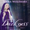 A Dance with Darkness Audiobook