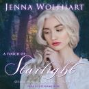A Touch of Starlight Audiobook