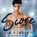 Score Audiobook