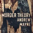 Murder Theory Audiobook