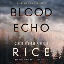 Blood Echo Audiobook
