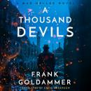 A Thousand Devils Audiobook