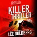 Killer Thriller Audiobook