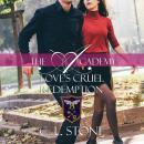 Love's Cruel Redemption Audiobook