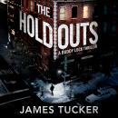 The Holdouts Audiobook