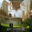 Mirror Gate Audiobook