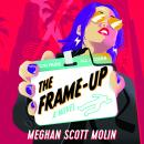 The Frame-Up Audiobook