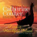 Lord of Hawkfell Island Audiobook