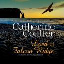 Lord of Falcon Ridge Audiobook