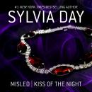 Misled & Kiss of the Night, Sylvia Day