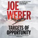 Targets of Opportunity Audiobook