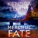 A Merciful Fate Audiobook