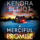 A Merciful Promise Audiobook