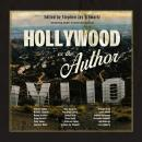 Hollywood vs. The Author Audiobook