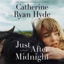 Just After Midnight Audiobook