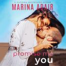 Promise Me You Audiobook