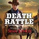 Death Rattle Audiobook