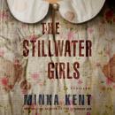 The Stillwater Girls Audiobook