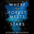 Where the Forest Meets the Stars Audiobook