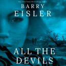 All the Devils Audiobook