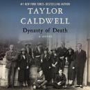Dynasty of Death: A Novel Audiobook