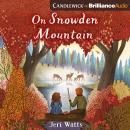 On Snowden Mountain Audiobook