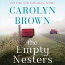 Empty Nesters, Carolyn Brown