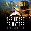 The Heart of Matter Audiobook
