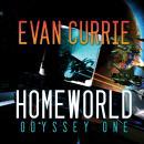 Homeworld Audiobook