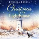 Christmas by the Lighthouse Audiobook