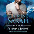Claiming Sarah Audiobook