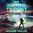 The Shattered Trident Audiobook