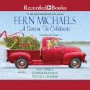 A Season to Celebrate Audiobook