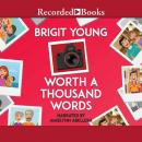 Worth a Thousand Words Audiobook