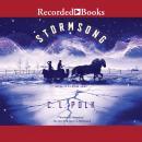 Stormsong Audiobook