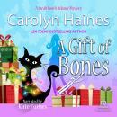 A Gift of Bones Audiobook
