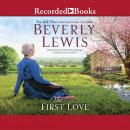 The First Love Audiobook